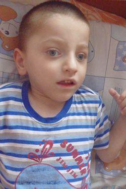 Ксанаев Х.
