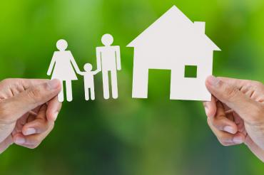 Ипотека и субсидирование